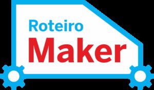 Roteiro Maker