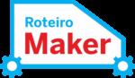 Roteiro Maker Logo