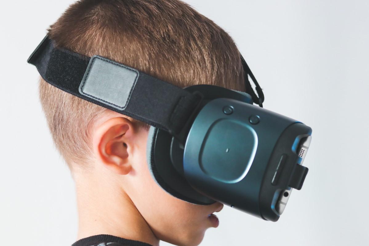 realidade_virtual