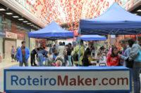 roteiro_maker_area_central